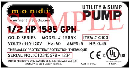 Serial number lookup ltd pgloverdesigns: Mobile